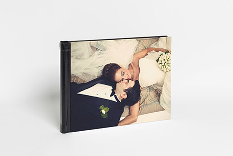 Album Hofmann