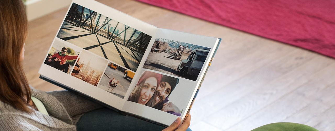 album digital hofmann hofmann. Black Bedroom Furniture Sets. Home Design Ideas