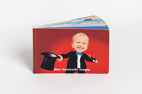 Cuentos Personalizados Hofmann Precios.Cuentos Infantiles Cuentos Personalizados Hofmann