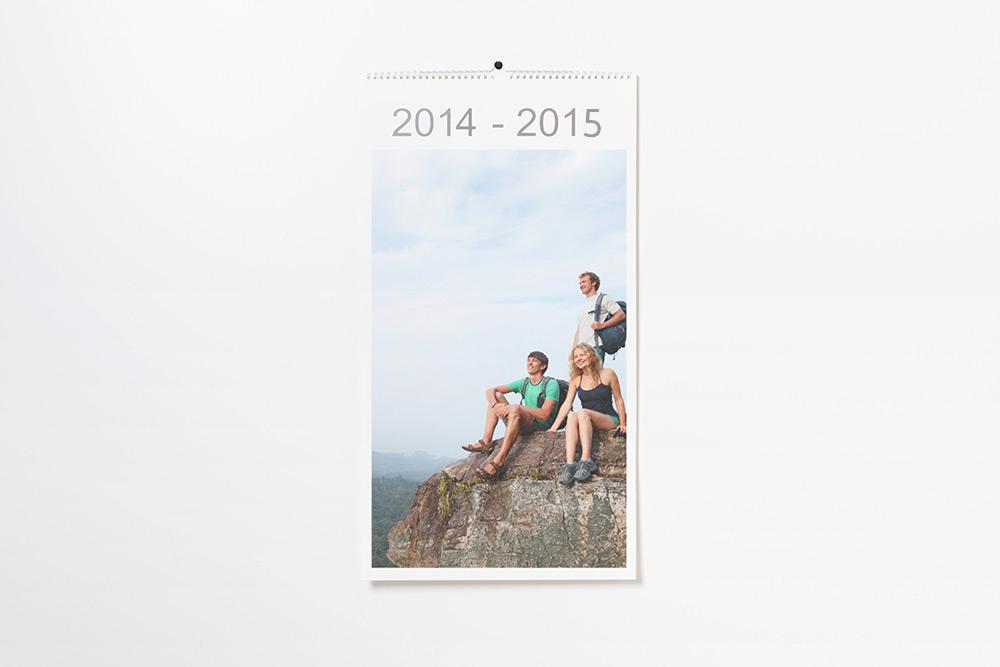 Cuentos Personalizados Hofmann Precios.Calendarios Personalizados Hofmann